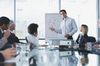 Warm congratulations on Successful   Marketing Training